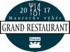GrandRestaurant